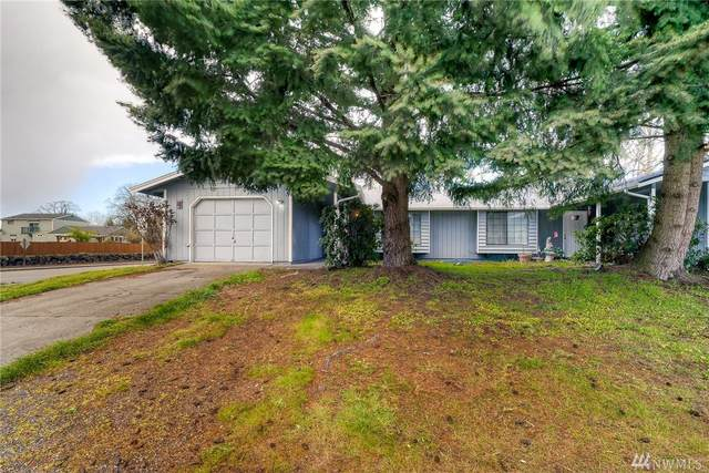 11512-11514 19th Av Ct S, Tacoma, WA 98444 (MLS #1580979) :: Matin Real Estate Group