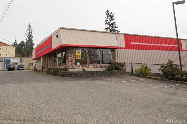 1033 Ave D, Snohomish, WA 98290 (#1580981) :: The Kendra Todd Group at Keller Williams