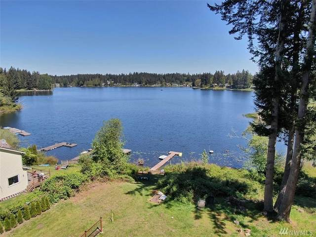 6599 Wintergreen Dr, Clinton, WA 98236 (#1580992) :: Pickett Street Properties