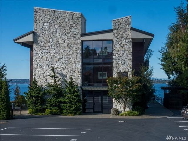6201 Lake Washington Blvd NE #208, Kirkland, WA 98033 (#1580993) :: Costello Team