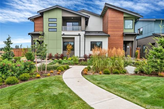 32782 Madrona Ave SE #128, Black Diamond, WA 98010 (#1581008) :: The Kendra Todd Group at Keller Williams