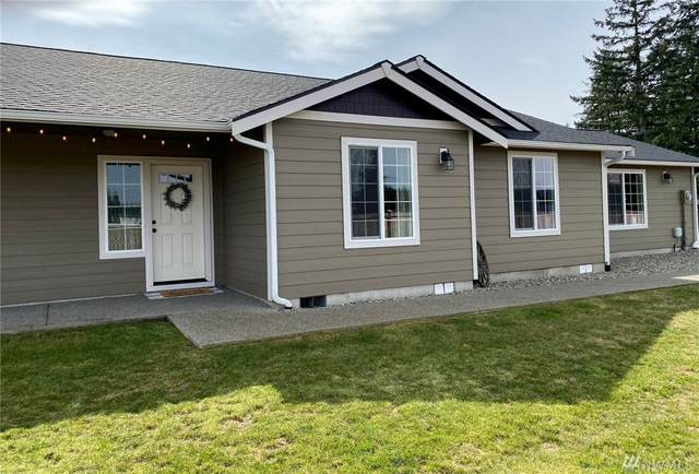 9235 179th Trail SW, Rochester, WA 98579 (#1581018) :: The Shiflett Group