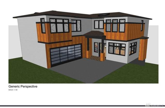 17638 SE 196th Dr, Renton, WA 98058 (#1581020) :: Better Homes and Gardens Real Estate McKenzie Group