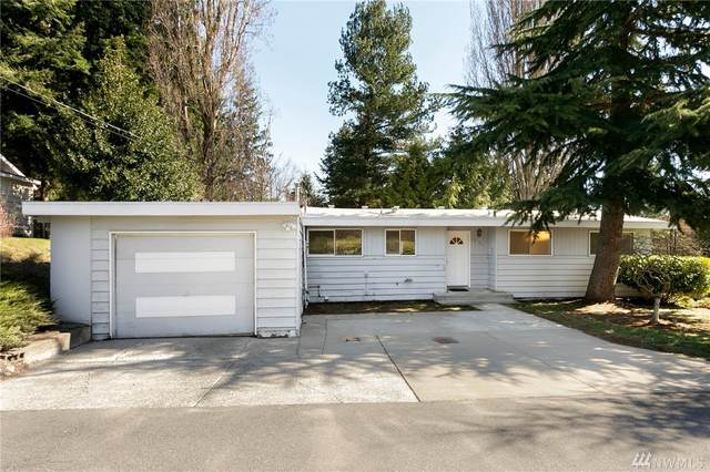 22721 96th Ave W, Edmonds, WA 98020 (#1581021) :: The Kendra Todd Group at Keller Williams