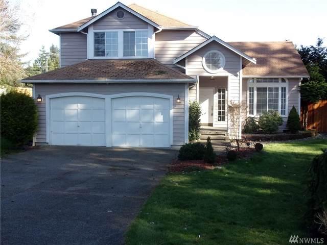 24312 34th Av Ct E, Spanaway, WA 98387 (#1581023) :: Better Homes and Gardens Real Estate McKenzie Group