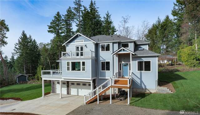 6921 Ford Dr NW, Gig Harbor, WA 98335 (#1581024) :: Hauer Home Team
