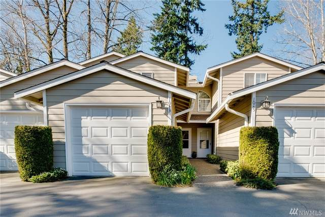 1043 N Madison Ave, Bainbridge Island, WA 98110 (#1581034) :: The Original Penny Team
