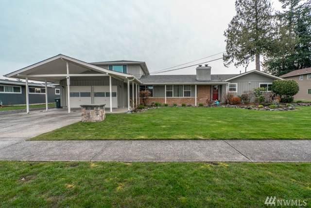 210 Claremont, Mount Vernon, WA 98274 (#1581037) :: The Kendra Todd Group at Keller Williams