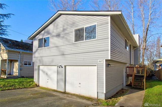 2827 Michigan St, Bellingham, WA 98226 (#1581038) :: Better Homes and Gardens Real Estate McKenzie Group