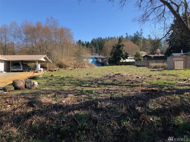0 Deception Circle, Oak Harbor, WA 98277 (#1581042) :: Priority One Realty Inc.