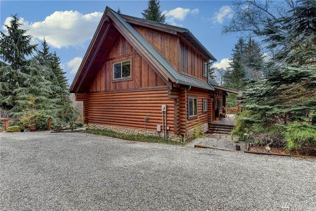 44804 SE 166th St, North Bend, WA 98045 (#1581049) :: Alchemy Real Estate