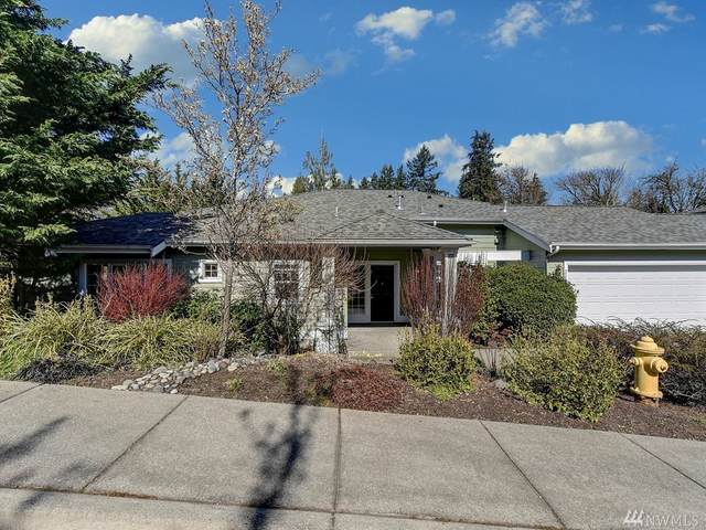 22632 SE 44th Place, Issaquah, WA 98029 (#1581051) :: Costello Team