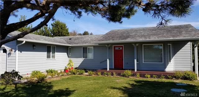 31210 H St, Ocean Park, WA 98640 (#1581073) :: The Kendra Todd Group at Keller Williams