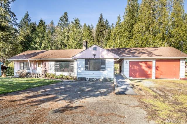 13012 Yeager Rd, Monroe, WA 98272 (#1581076) :: Better Homes and Gardens Real Estate McKenzie Group
