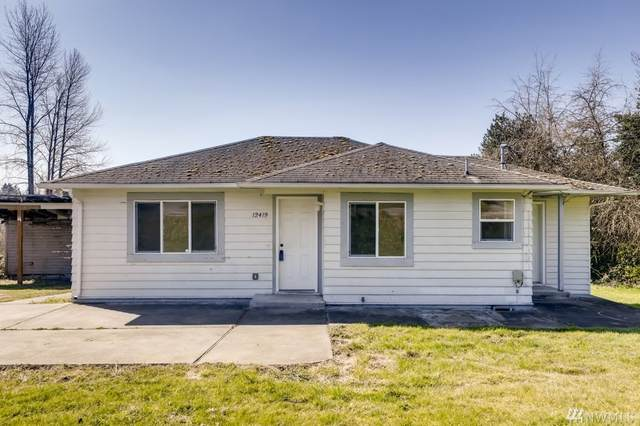 12419 SE Kent-Kangley Rd, Kent, WA 98030 (#1581088) :: NW Home Experts