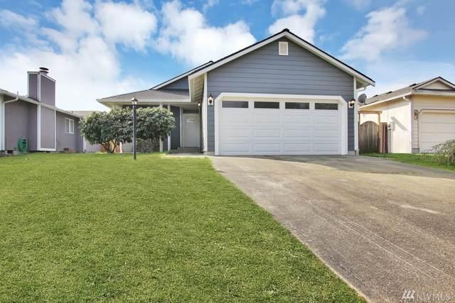 1716 E 66th St, Tacoma, WA 98404 (#1581105) :: Real Estate Solutions Group