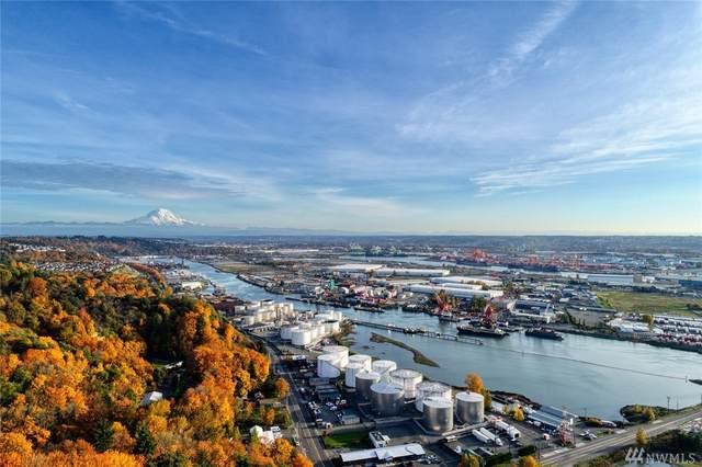 2917 43rd Ave NE, Tacoma, WA 98422 (#1581131) :: Ben Kinney Real Estate Team