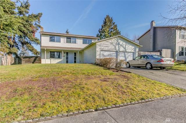 11218 NE 145th Ave, Kirkland, WA 98034 (#1581138) :: The Kendra Todd Group at Keller Williams