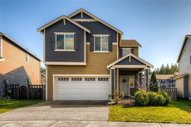 4701 Greenwood Dr SW, Olympia, WA 98502 (#1581143) :: Better Properties Lacey