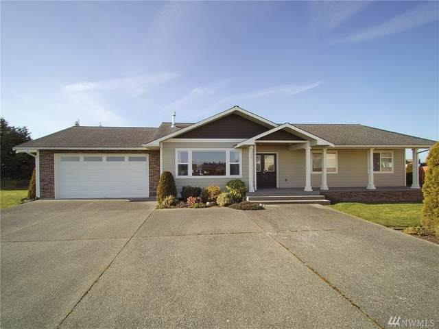 240 Choice Lp, Sequim, WA 98363 (#1581149) :: The Kendra Todd Group at Keller Williams