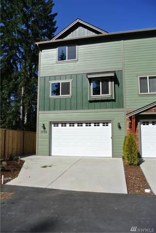 3756 NW Mountaire Wy, Silverdale, WA 98383 (#1581152) :: Mike & Sandi Nelson Real Estate