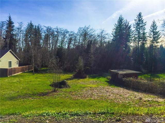 0-XXX Fremont Dr, Aberdeen, WA 98520 (#1581165) :: The Kendra Todd Group at Keller Williams