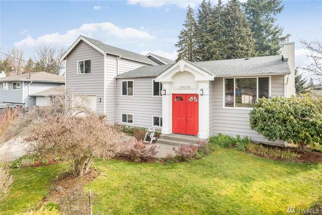 29210 39th Ave S, Auburn, WA 98001 (#1581172) :: Better Homes and Gardens Real Estate McKenzie Group