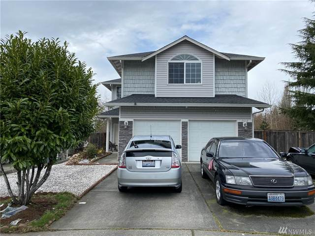 2612 199th Place SW, Lynnwood, WA 98036 (#1581175) :: The Kendra Todd Group at Keller Williams