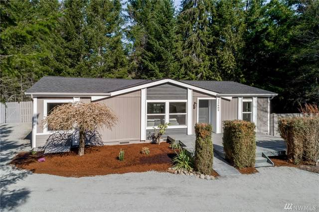 22609 184th St Ct E, Orting, WA 98360 (#1581190) :: The Shiflett Group