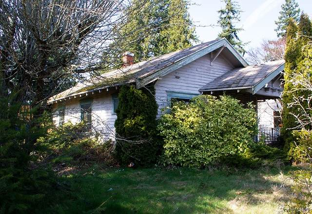 3001 Meridian St, Bellingham, WA 98225 (#1581191) :: Better Homes and Gardens Real Estate McKenzie Group