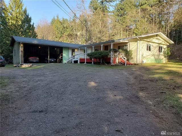 8373 Van Decar Rd SE, Port Orchard, WA 98367 (#1581192) :: The Kendra Todd Group at Keller Williams