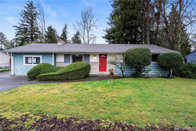 9413 Washington Blvd SW, Lakewood, WA 98498 (#1581205) :: The Kendra Todd Group at Keller Williams