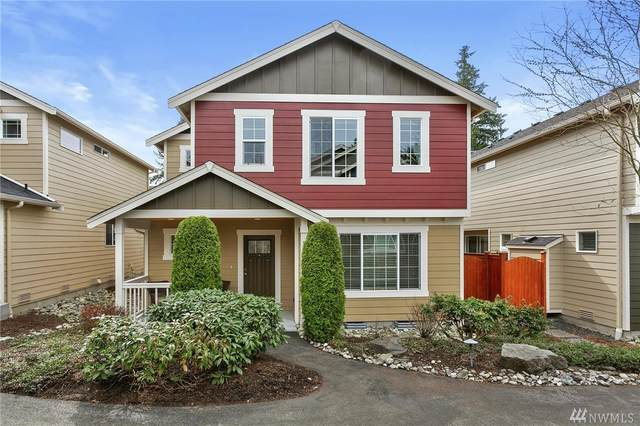 1709 157th St W A, Lynnwood, WA 98087 (#1581211) :: KW North Seattle