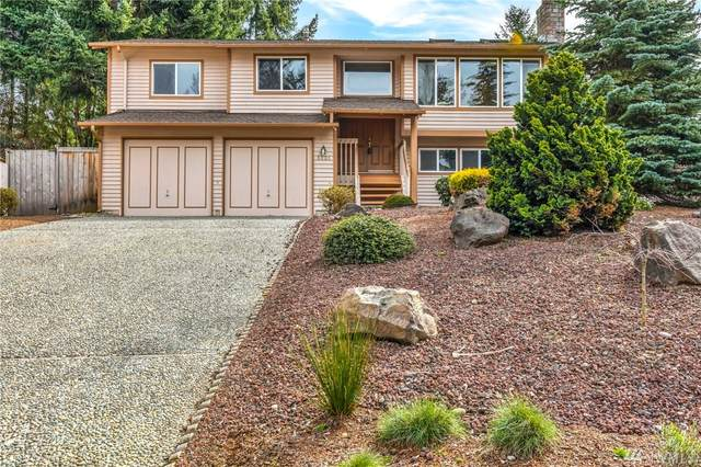 5836 112th Place Ne, Kirkland, WA 98033 (#1581216) :: Real Estate Solutions Group