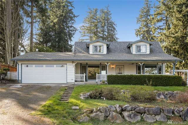 37603 43rd Ave S, Auburn, WA 98001 (#1581217) :: Better Homes and Gardens Real Estate McKenzie Group