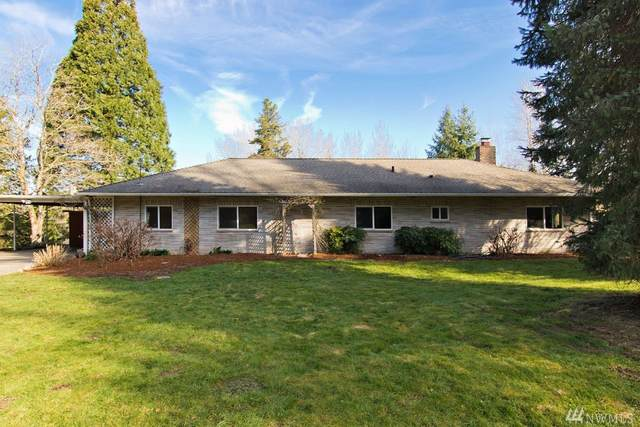 25439 SE 208th St, Maple Valley, WA 98038 (#1581221) :: Keller Williams Realty