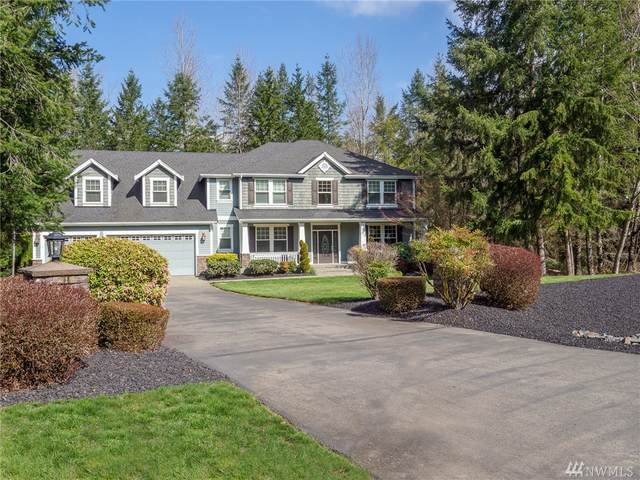 26508 SE 273rd Place, Ravensdale, WA 98051 (#1581223) :: Northern Key Team