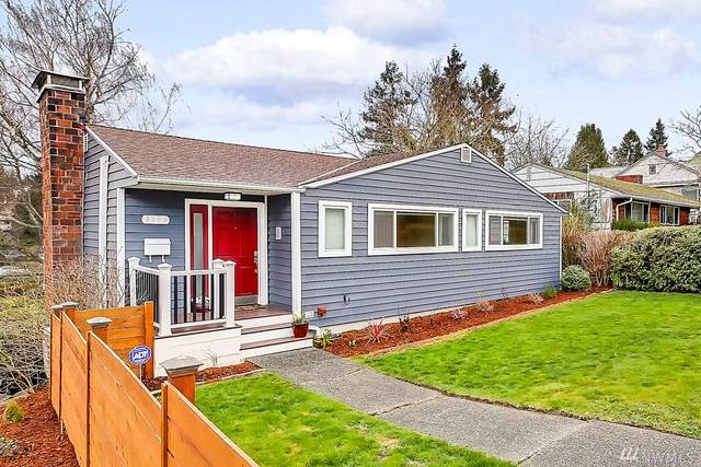 8113 35th Ave SW, Seattle, WA 98126 (#1581233) :: Better Homes and Gardens Real Estate McKenzie Group