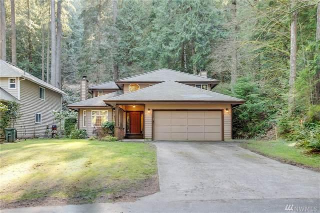 72 Lake Louise Dr, Bellingham, WA 98229 (#1581247) :: Ben Kinney Real Estate Team