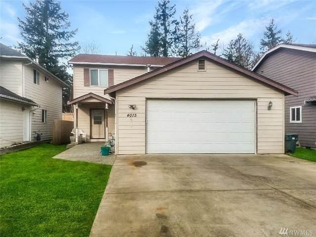 4015 Glengary Rd, Bellingham, WA 98226 (#1581252) :: The Kendra Todd Group at Keller Williams