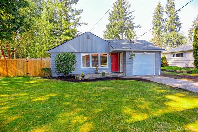 9806 Lake Steilacoom Dr SW, Lakewood, WA 98498 (#1581256) :: Better Homes and Gardens Real Estate McKenzie Group
