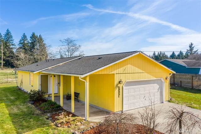 18634 Citrus St SW, Rochester, WA 98579 (#1581267) :: The Shiflett Group