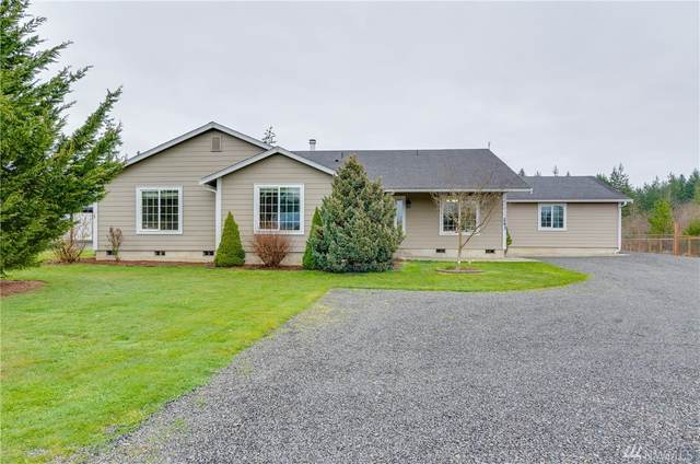 243 Bremgartner Rd, Winlock, WA 98596 (#1581269) :: Better Homes and Gardens Real Estate McKenzie Group