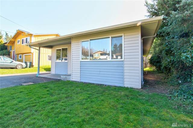2914 Wilson Ave, Bellingham, WA 98225 (#1581271) :: The Shiflett Group