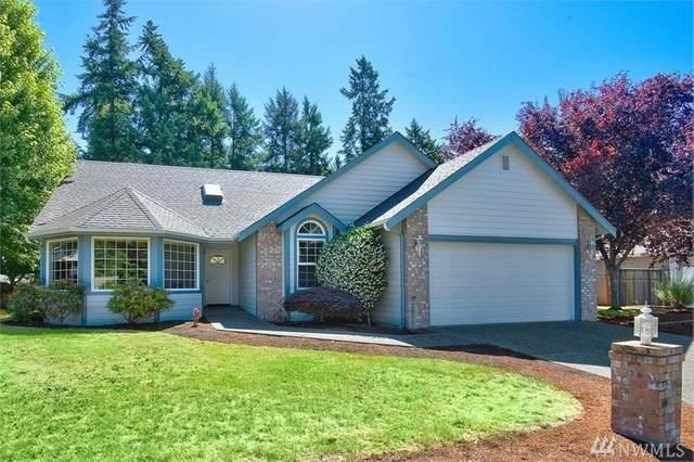 3021 66th Av Ct NW, Gig Harbor, WA 98335 (#1581272) :: Better Homes and Gardens Real Estate McKenzie Group