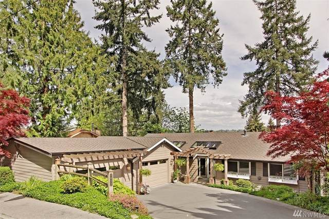1028 109th Ave SE, Bellevue, WA 98004 (#1581275) :: The Kendra Todd Group at Keller Williams