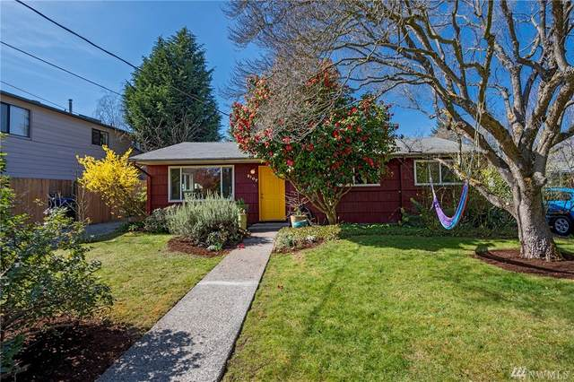8107 12th Ave SW, Seattle, WA 98106 (#1581280) :: The Kendra Todd Group at Keller Williams