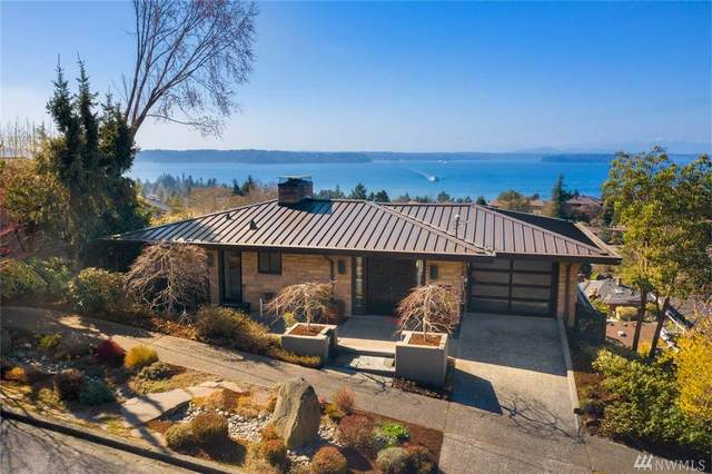 8837 39th Ave SW, Seattle, WA 98136 (#1581283) :: The Kendra Todd Group at Keller Williams