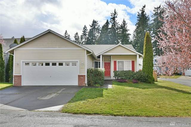 1017 NE Beaumont Lane, Bremerton, WA 98311 (#1581318) :: The Kendra Todd Group at Keller Williams