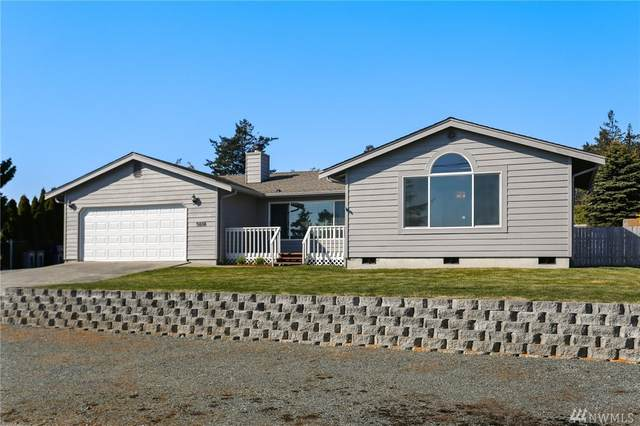 5608 Rosario Wy, Anacortes, WA 98221 (#1581336) :: Keller Williams Realty